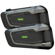 Cardo Scala Rider packtalk bold DUO vergroting