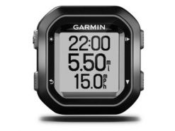 Garmin Edge 25 vergroting