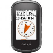 Garmin eTrex Touch 35 west europa  vergroting
