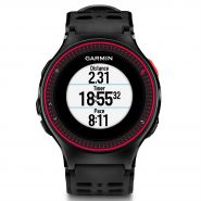 Garmin Forerunner 225  vergroting