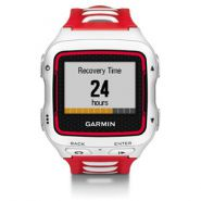 Garmin Forerunner 920XT HRM-Run wit vergroting